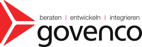Logo Transparent 2016